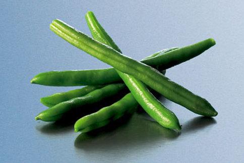 Frozen Green Beans - 2kg