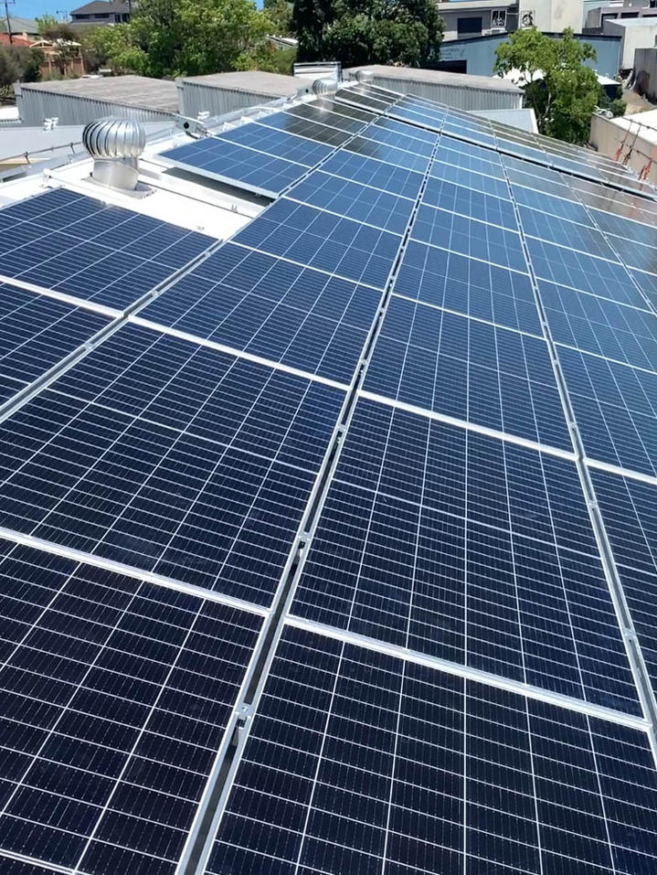 solar-panel-1.jpg