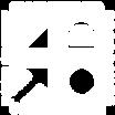 HACCP-White-Logo.png