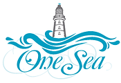 1. One Sea Logo_Perth Seafood Supplier.p