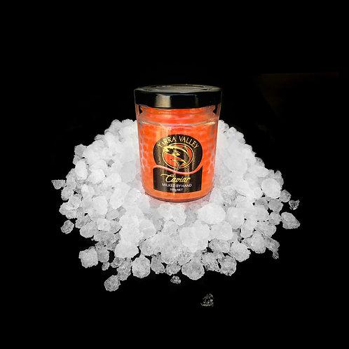 Yarra Valley Salmon Caviar 100gm