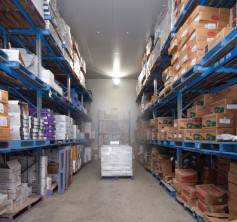 10. Endeavour Foods Freezer_Perth Wholes