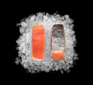 Huon Tasmanian Salmon Portions 1-Edit.JP
