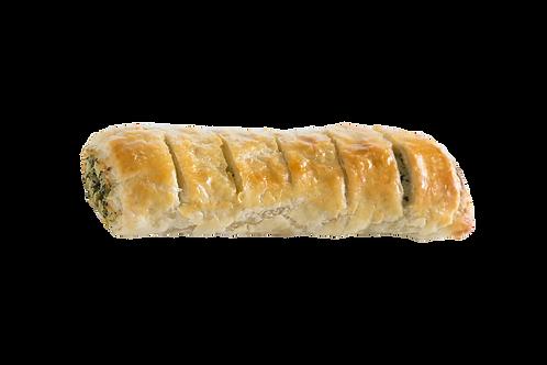 Spinach & Ricotta Rolls (33 Per Carton)