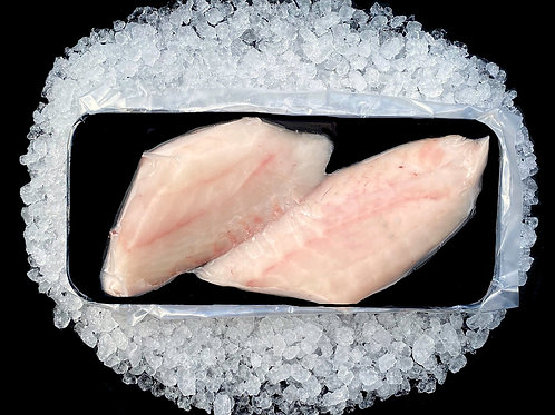 WA Goldband Snapper Fillets 300gm+