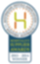 2. AHA Supplier Awards__Perth Seafood Su