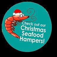 christmas-hamper-prawn-side.png