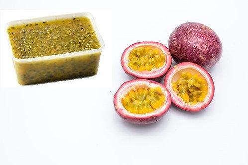 Passionfruit Pulp 1kg