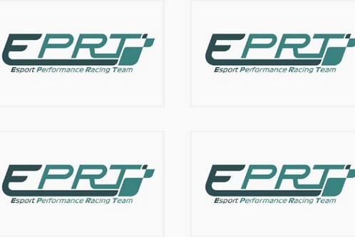 Stickers EPRT