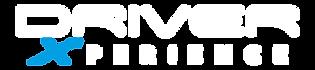 logo_white_450x100.fw_.png