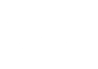 OPCinformatiqueweb.png