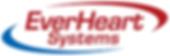 EverHeart Logo.png