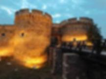 Belgrade Castle.jpg