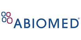 Abiomed Logo_400x200.jpg