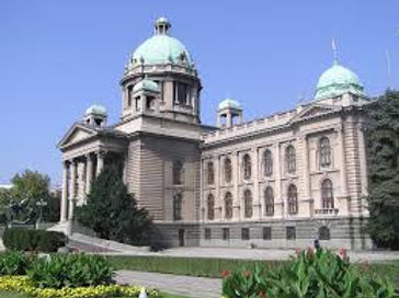 Serbian National Asssembly Building.jpg