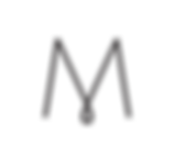 Logo_M_logomark.png