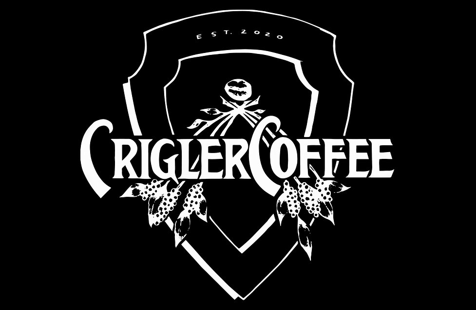 CriglerCoffee label bw.jpg