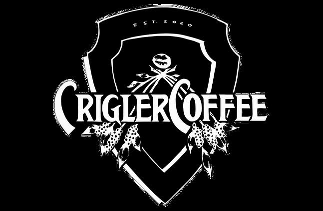 CriglerCoffee%20label%20bw_edited.png
