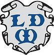 ldm_logo.jpg