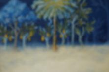 Giardino dei Segreti