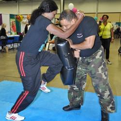 Womens Self Defense20