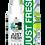 Thumbnail: JUST FRESH / Уничтожает бактерии и запахи на экипировке