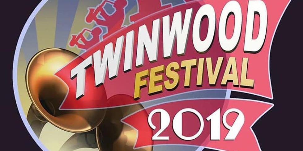 Twinwood
