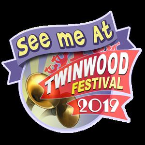Twinwood!!