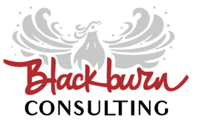 Blackburn_phoenix.png