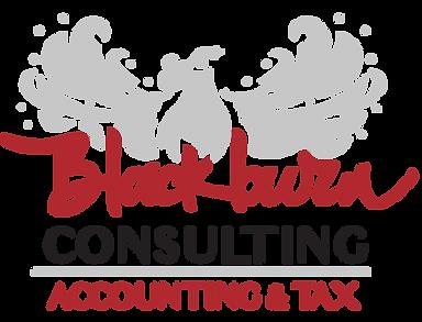 Blackburn_logo_NEW.png