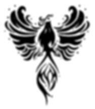 phoenix_full[1].jpg