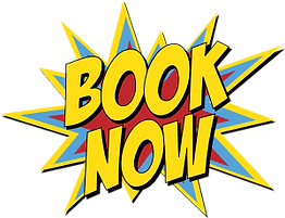 Book Now small.png
