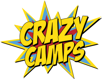 Crazy Camps Logo SQ.png