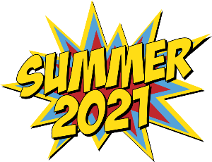 summer%202021%20SD_edited.png