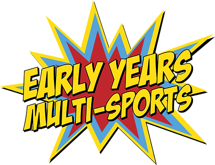 EYFS multi-sports SQ500.png