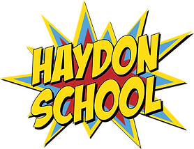 Haydon School SQ.png