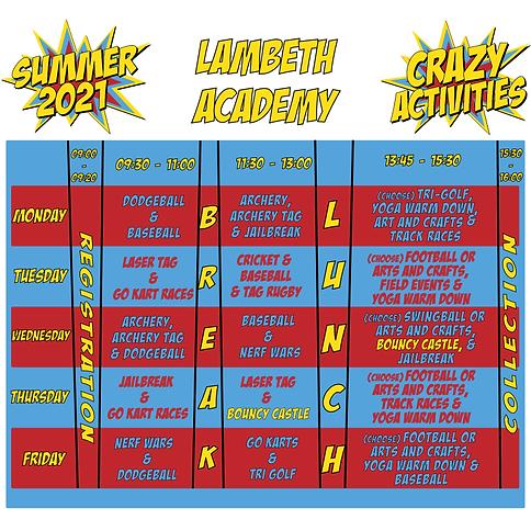 LA timetable SQ.png