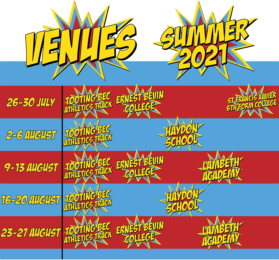 venues and dates.png