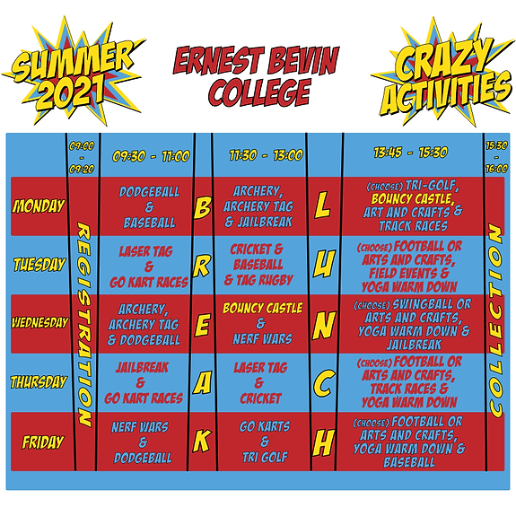 EB timetable summer 2021 SQ.png