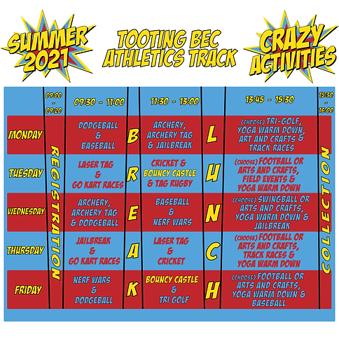 TBAT timetable summer 2021 SQ.png
