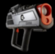 laser tag gun 1.png