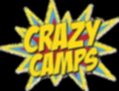 Crazy Camps Logo.png