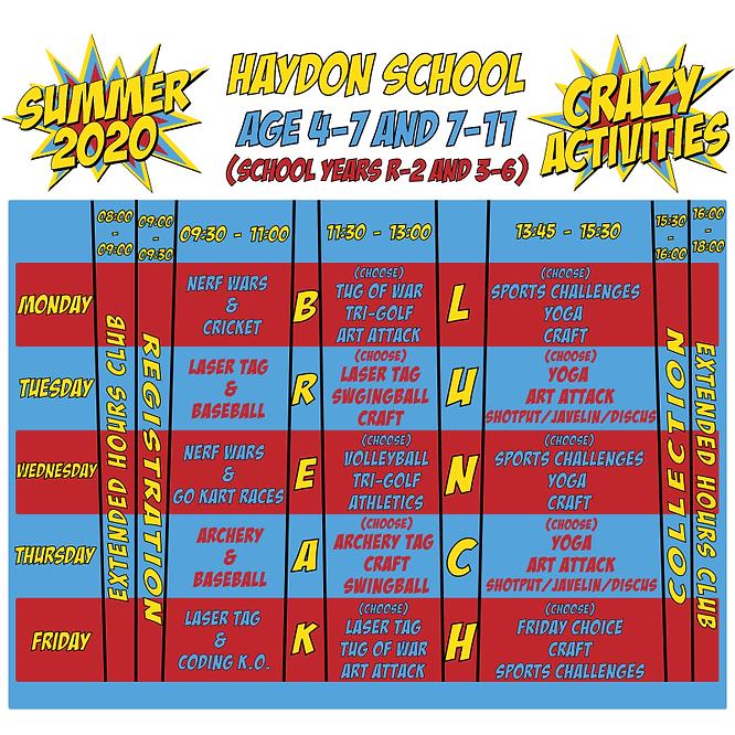 Summer Haydon SQ.png
