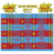 6-9 Easter timetable.jpg