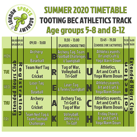 LSA summer 2020 timetable TBAT.png