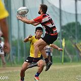 James rugby.jpg
