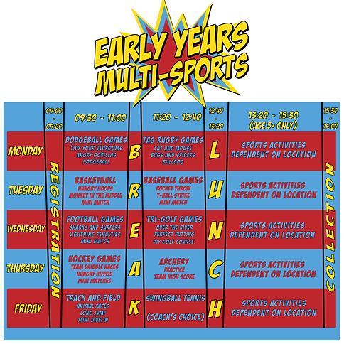 EYFS timetable SQ.png
