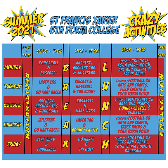SFX timetable summer 2021 SQ.png