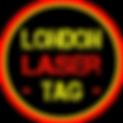 LLT logo 2.png