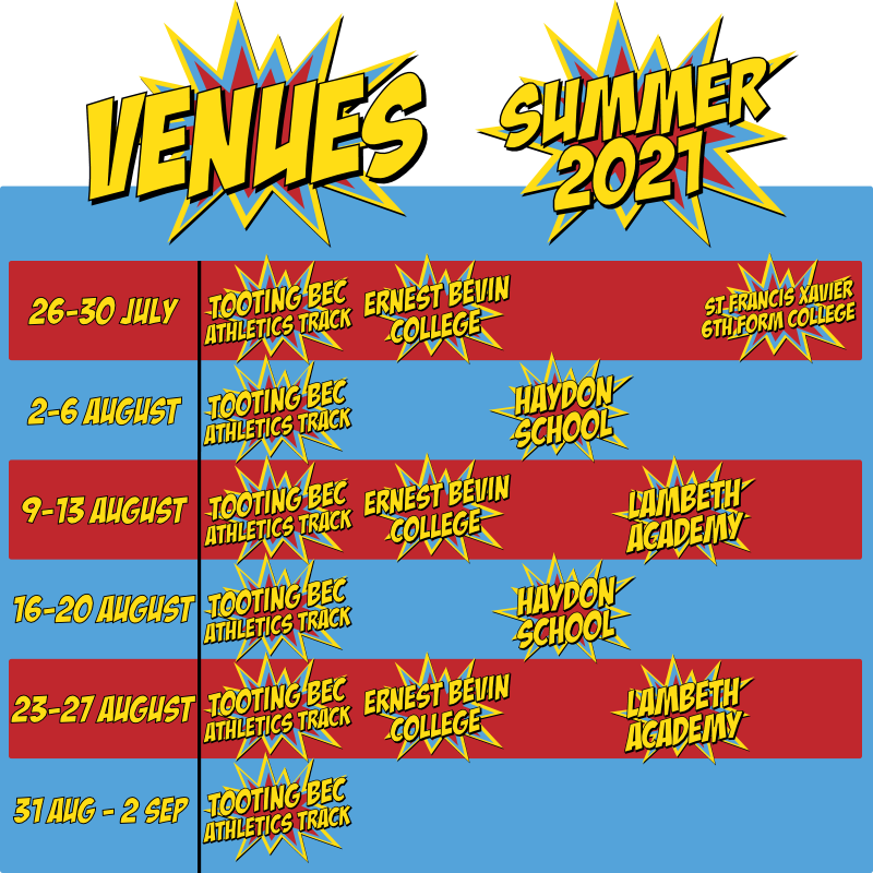 venues and dates SQ.png